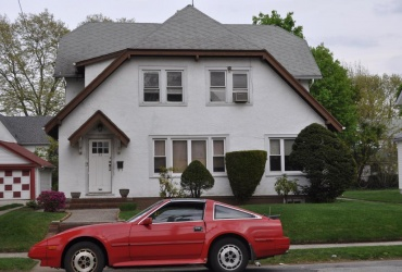 Saint Albans,New York 11412,Sold,1084